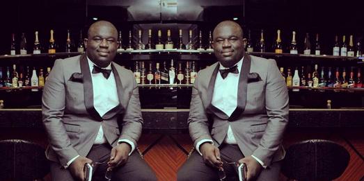 Sacked Five Star Music GM, Soso apologises over Skiibii death saga