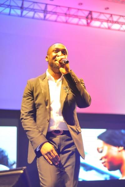 Download: Darey - Pray For Me ft. Soweto Gospel Choir