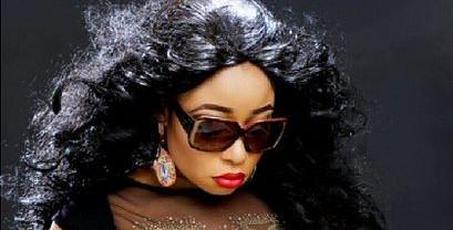 Yoruba actress, Lizzy Anjorin teams up with Pasuma and Qdot on new joint