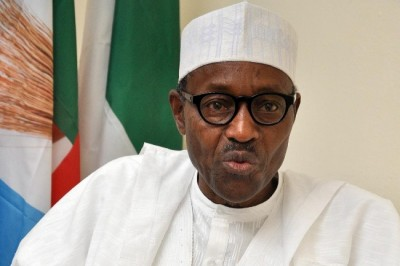 Nigeria's President, Muhammadu Buhari turns 73 today