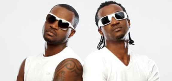 6 things P-Square must to do to save their dying brand