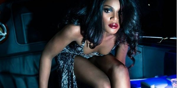 Have you heard Seyi Shay's latest 'Gbagaun'?
