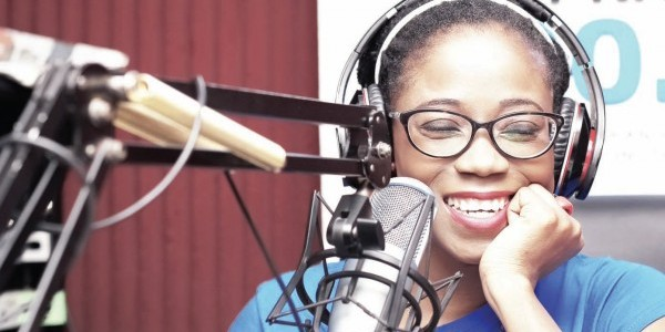 NET Exclusive: How Tosyn Bucknor Lost The Battle Against A Three-Week Sickle Cell Crisis