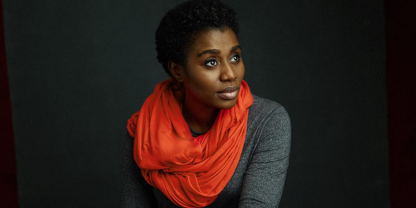 'This is a wicked wicked war! - Ty Bello writes on encounter with soldiers fighting Boko Haram