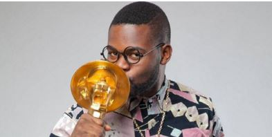 6 Major Things Nigerian Awards Can Learn From Golden Globes & Oscars