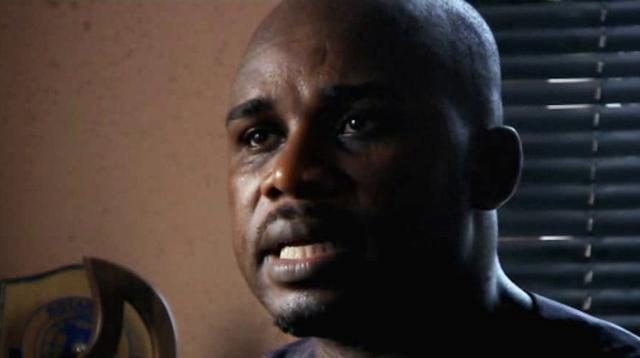 Nollywood filmmaker,Teco Benson speaks on his 21-year career