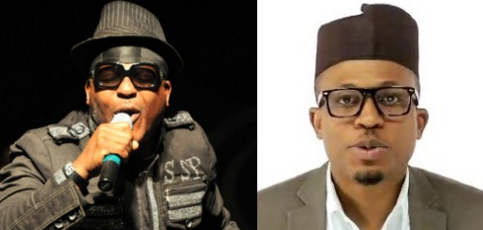 Shina Peters, Naeto C to perform at the last 'Afropolitan Vibes' for 2015