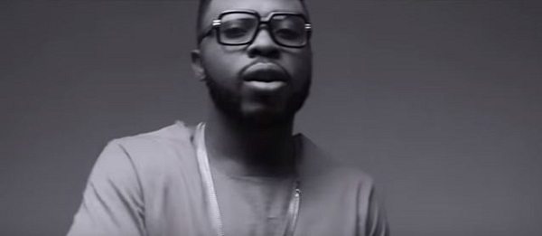 VIDEO: Samklef feat. May D - 'Birthday Girl'