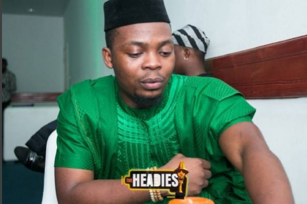 Celebrating a talented music act, businessman and trendsetter, Olamide as he turns 27 year old