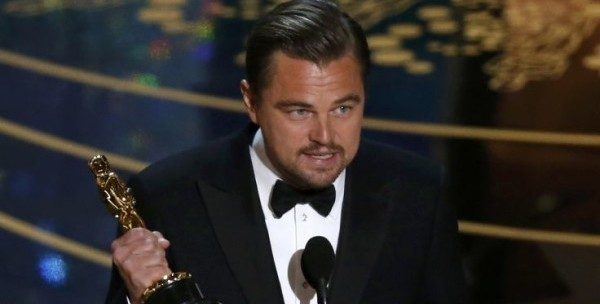 Oscar Awards 2016: The complete WINNERS list