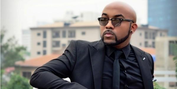 Nigerian celebrities, Olamide, Banky W, Daddy Showkey, Eldee The Don, Simi mourn Stephen Keshi