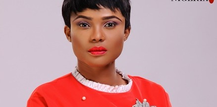 'You have no right to blame her'- Iyabo Ojo defends Toyin Aimakhu