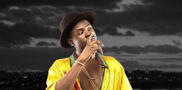 LYRICS: Lil Kesh feat. Phyno and Chinko Ekun – Abija Wara