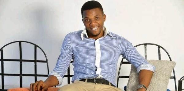 #AMVCA2016: Sambassa Nzeribe beats O.C Ukeje, Blossom Chukwujekwu to Best Supporting Actor