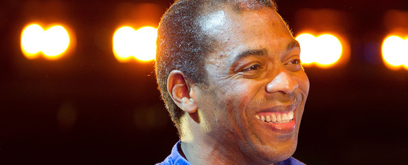 Did you know only 5 people showed up at a well promoted Femi Kuti concert in 1988?