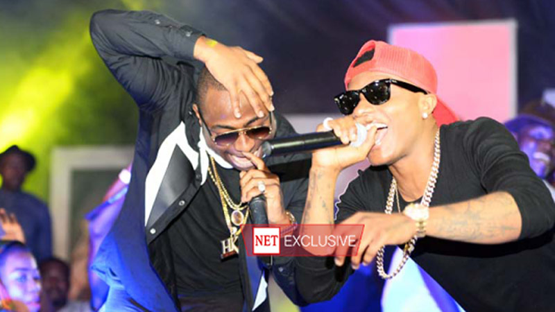 Don Jazzy, Wizkid, Davido, other Nigerians missing in Time 100 Most Influential list