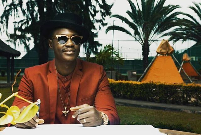 'Social media responsible for a lot of marriage breakups' - Sound Sultan