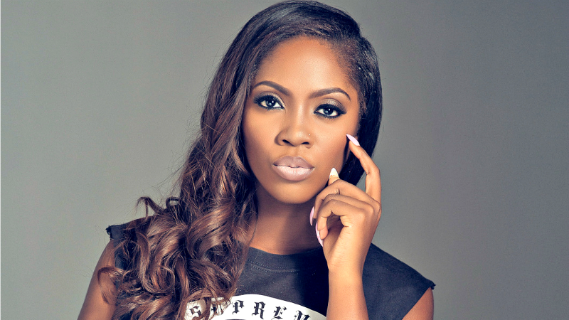Why I still don't feel pity for Tiwa Savage