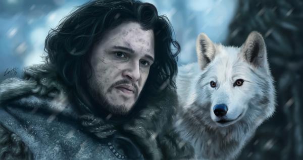 Spoiler Alert! 'Game of Thrones' season 6 leaked online
