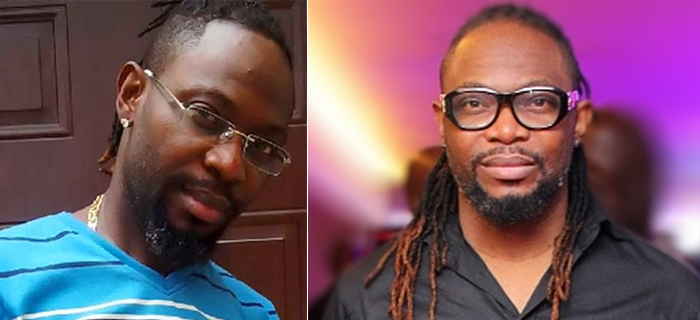 Listen to 'Man Of God', one of the many songs OJB Jezreel never released!