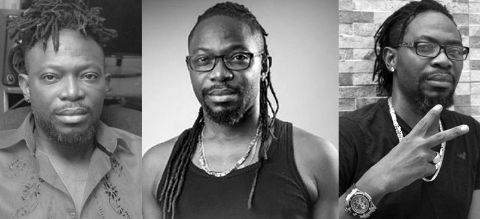 Show how well you knew late OJB Jezreel by answering these questions