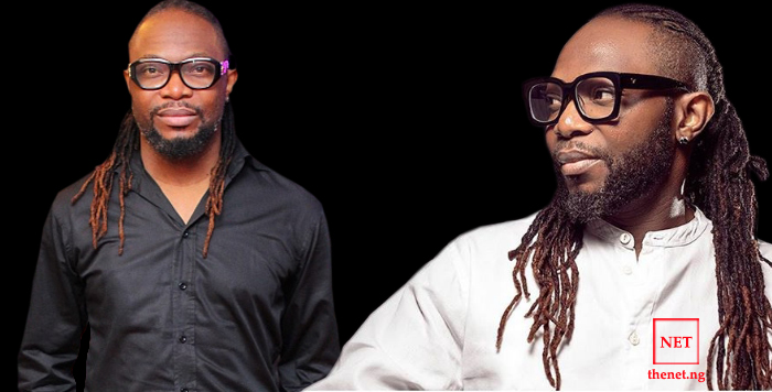 3 wives, 8 children, endless hits: the obituary of OJB Jezreel, an unsung hero of Nigerian pop music
