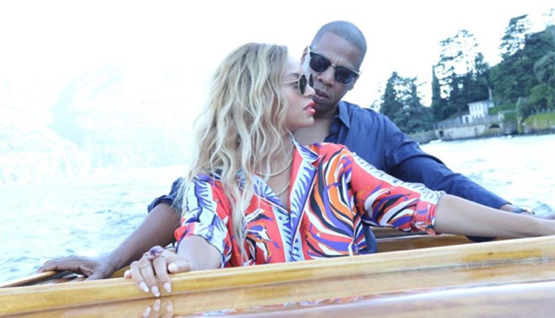 JAY-Z apologises to Beyonce on '4:44', addresses infidelity rumours