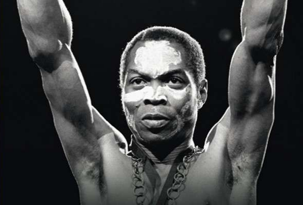 19 Years After: Remembering the legacy of Fela Anikulapo Kuti