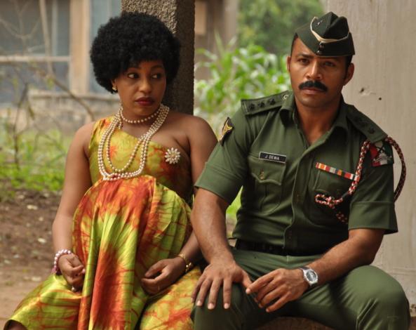Why Nollywood Hates Good Things – Oris Aigbokhaevbolo