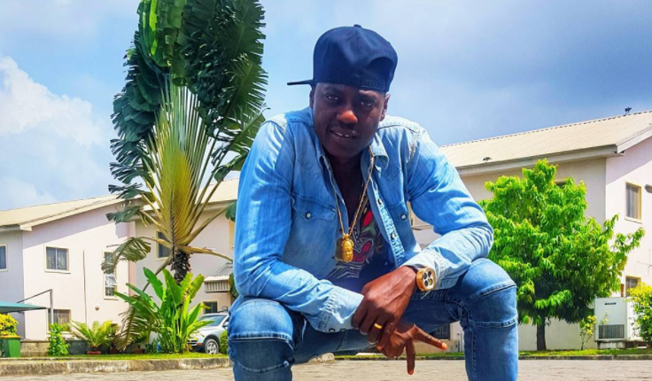 Man Of The People: Here Are Top Ten Sound Sultan Collaborations