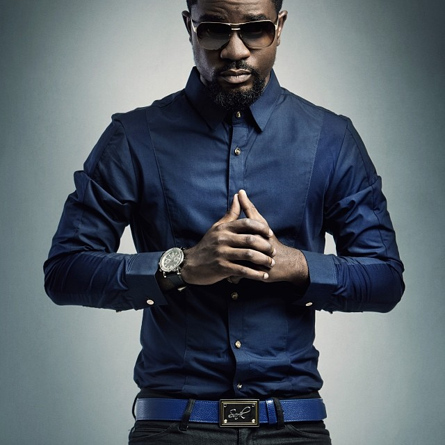 One Africa Music Fest Dubai: Sarkodie Refuses To Perform After Being 'Disrespected' By Wizkid And Davido