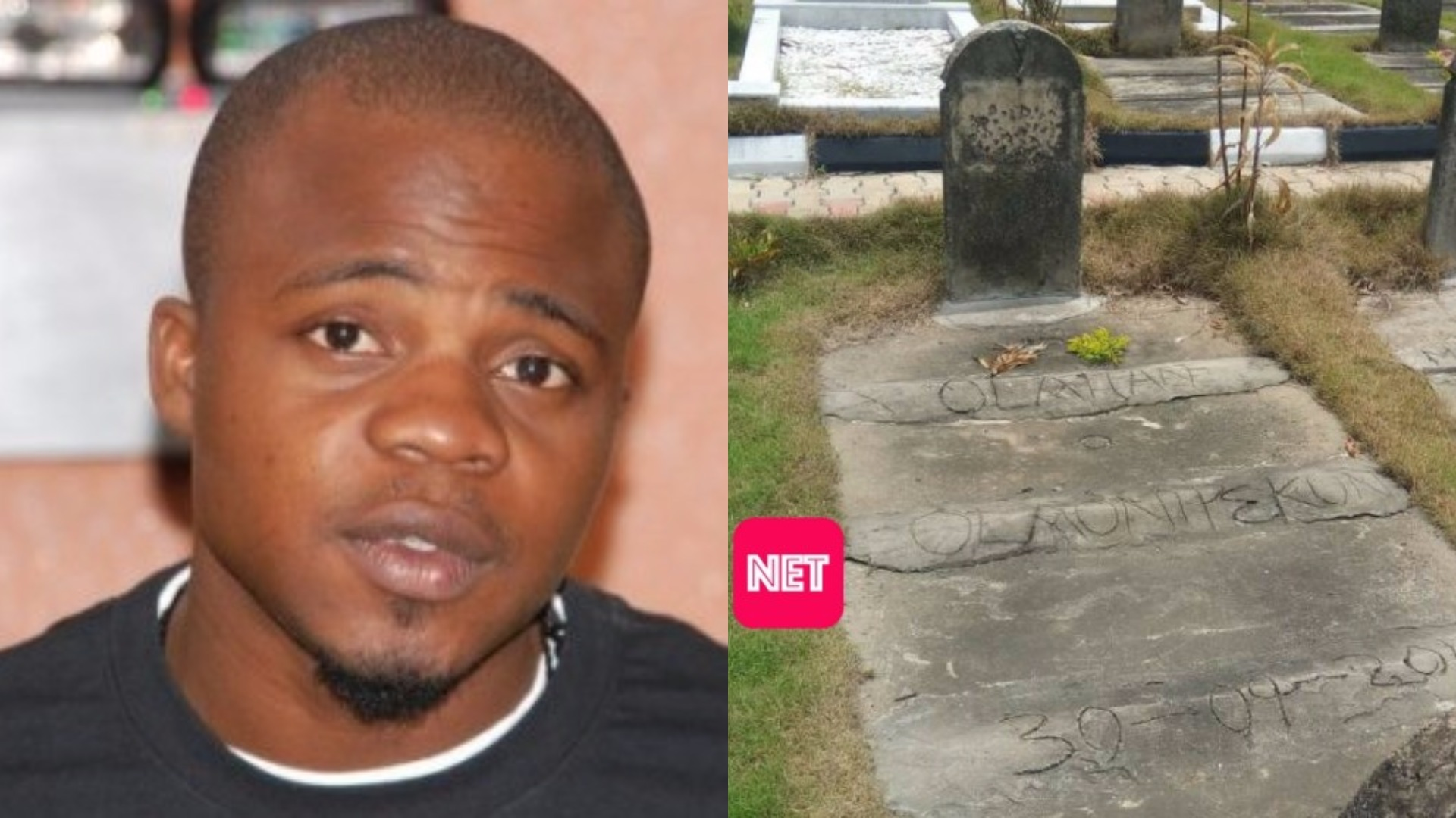 Dagrin's 7th anniversary: a sad case of equating social media love with real life reverence