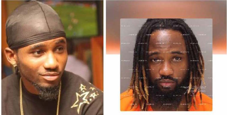 Sinzu: How one of Nigeria's most gifted rappers abandoned music to become an American jailbird