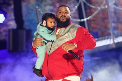 See the complete BET Awards winners list as DJ Khaled, Rihanna leave empty-handed