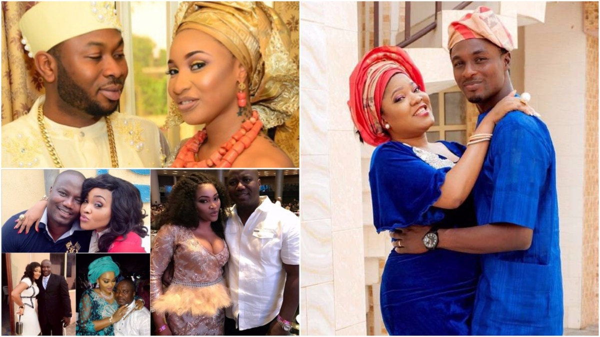 Six films Nollywood should really consider making (thank me later)