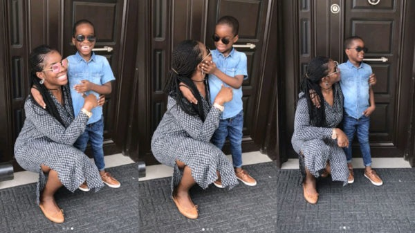Wizkid Vs Shola Ogudu: Five Lessons You Must Learn To Avoid Baby Mama Drama