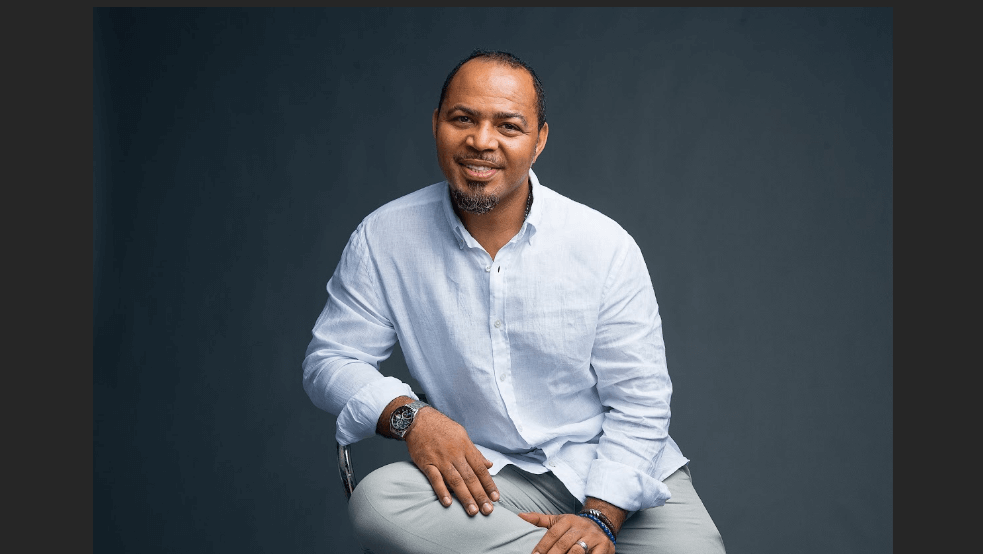 'There's been unbalanced growth for Nollywood' – Ramsey Nouah