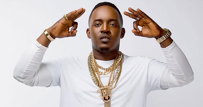 MI Abaga: False Prophet Or Saviour Of Hiphop?