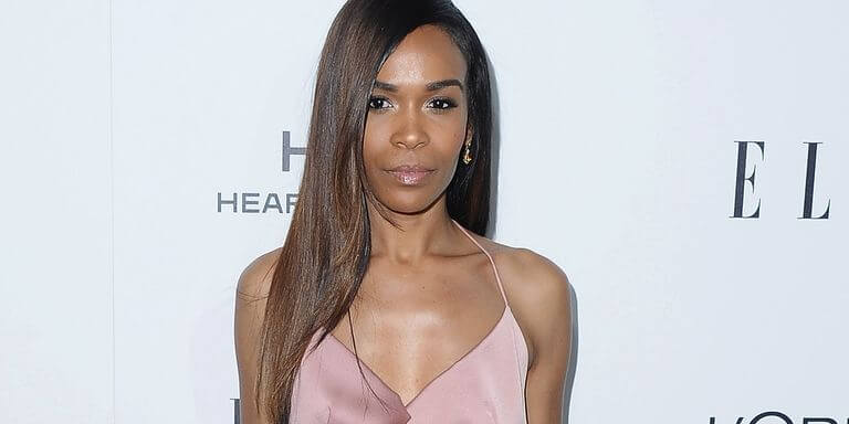 Michelle Williams reveals she was depressed and suicidal at the top of Destiny's Child fame