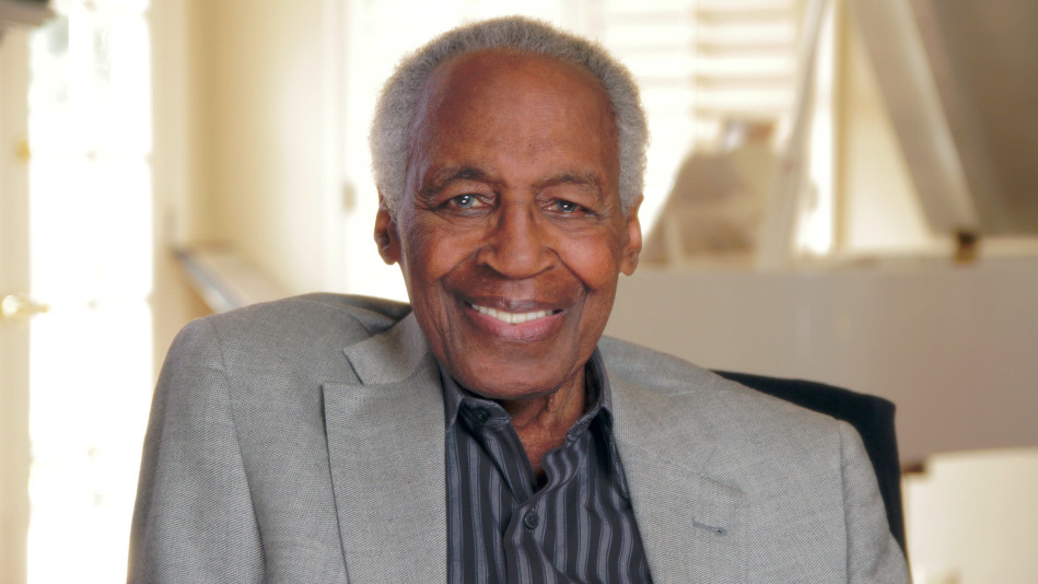 Voice of Rafiki in 'The Lion King', Robert Guillaume dies at 89