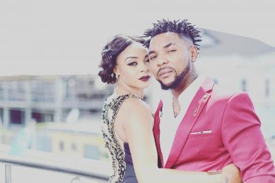 Get Ready To Be Fed: Nabila Fash Shows Off The Cows For Her Wedding To Oritsefemi