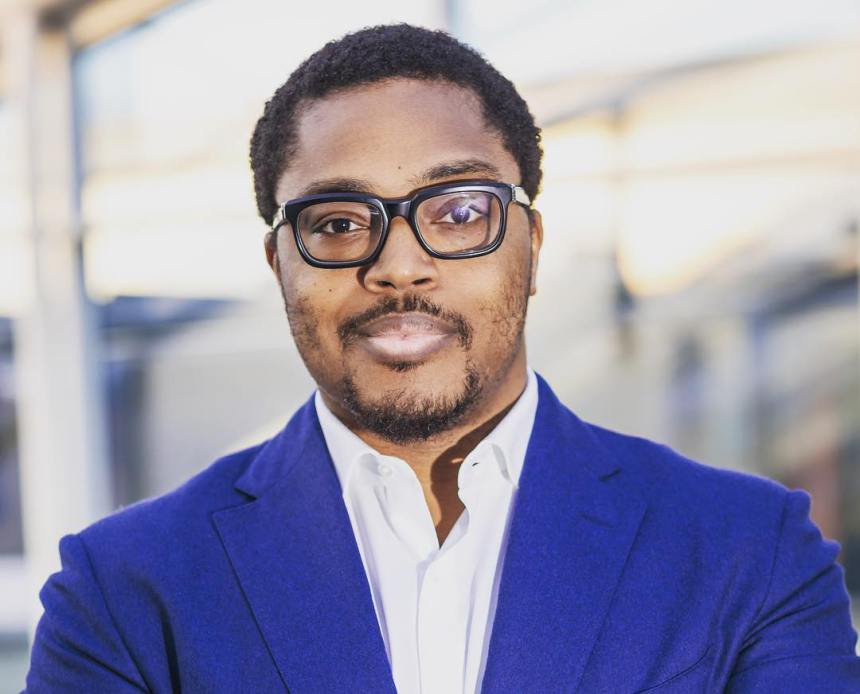 Reactions: Gems From Paddy Adenuga's Story Of How He Almost Bought Chevron At 29