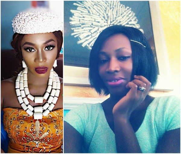 """My Nigerian Wedding: """"My Husband Is In Debt After Spending All His Money On Our"""