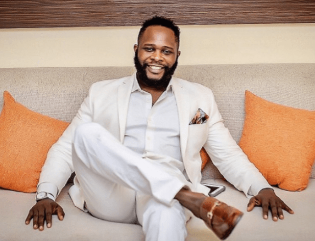 'Wake Her Up By 3am And Tell Her To Make Eba And Soup, If She Doesn't, She Is Not A Wife Material' - Joro Olumofin