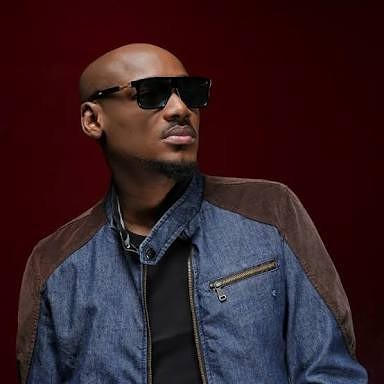 2Face Wants To Pick A New Challenge In Life And Politics Might Be It