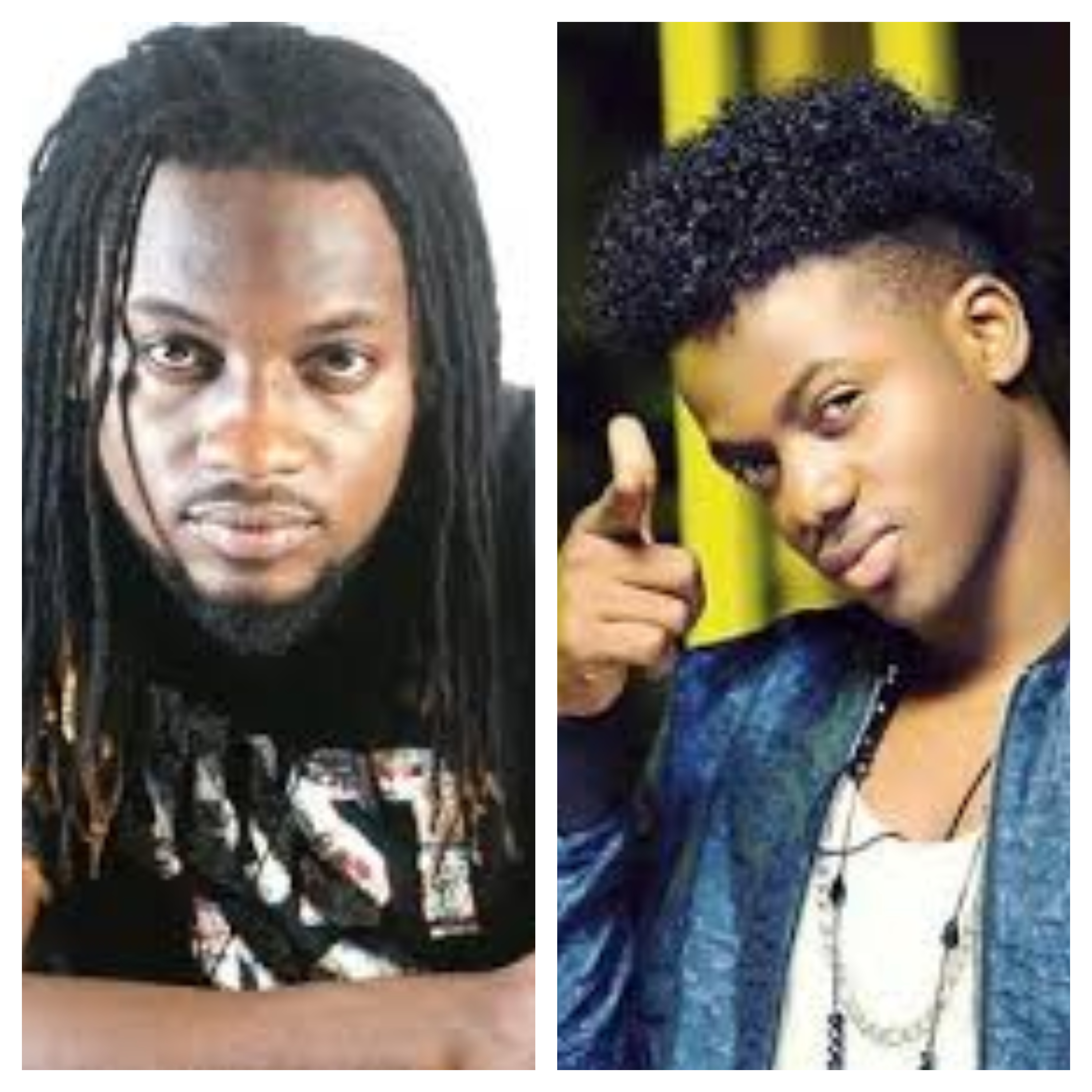 NET Exclusive: Another Case Of Copyright Theft? 'Korede Bello Didn't Get Permission To Use My 'Sote' Song - Dubie