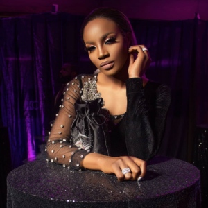 5 Important Life Lessons Everyone Can Learn From Seyi Shay