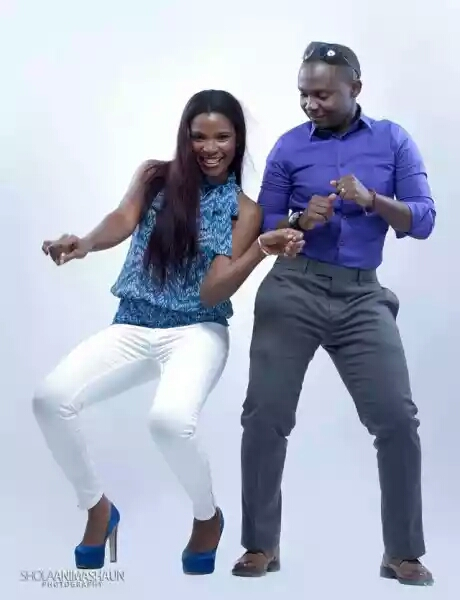 It Will Be Difficult For Me To Cheat On My Wife – Teju Baby Face