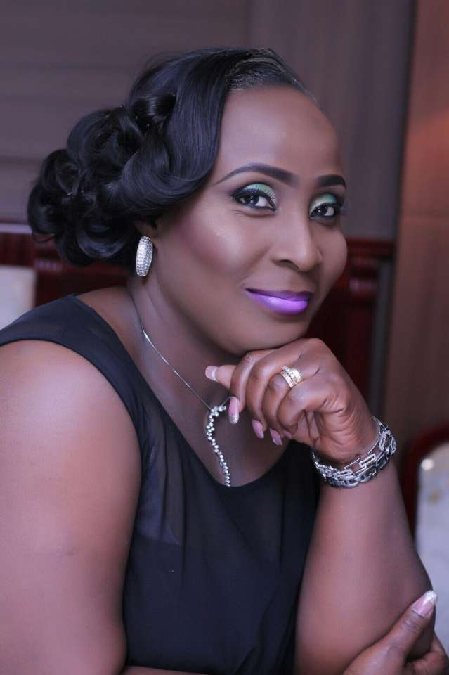 AMVCA Appoints Debbie Odutayo As Head Of Jury For 2018 Awards