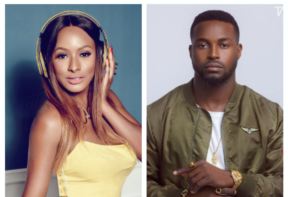 We Asked DJ Neptune If He Agrees To The Opinion That Cuppy Is A Wack DJ